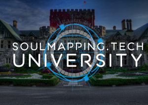 Soul Mapping University