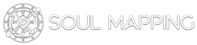 Soul Mapping Logo