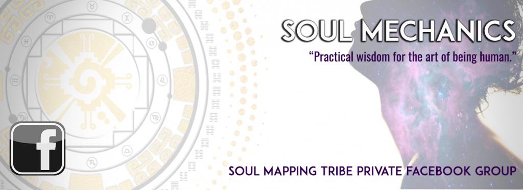 Soul Mechanics Private Group