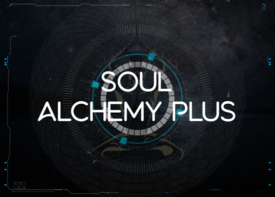 Soul Alchemy Guidance And Coaching