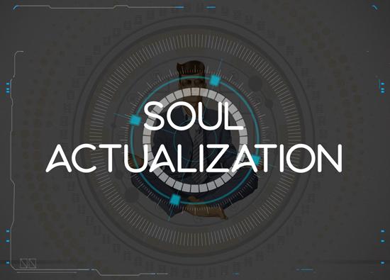 Social Spiritual Entrepreneur Coaching Consultation