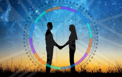 Exiting And Entering Relationships Human Design Soul Mapping
