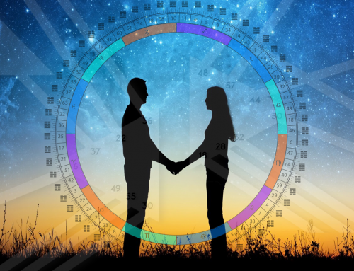 TIPS ON EXITING RELATIONSHIPS ( Human Design and Soul Mapping )